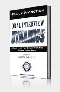 Oral Interview Dynamics