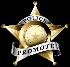 Final Badge Logo