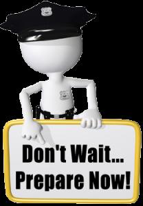 dont-wait