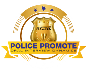 Police-Interview-Questions-Guide