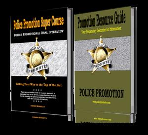 book-resource-guide-300×274