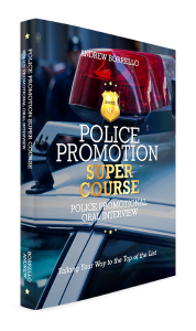 police-promotion-super-course