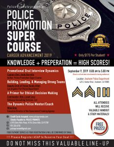 POLICE PROMOTION SUPER COURCE.cdr